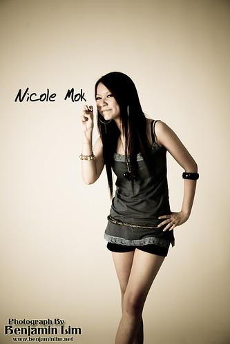 Nicole_Mok_std10001