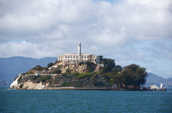 alcatraz_island_0104