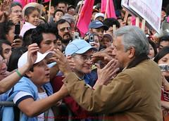 Andres_Manuel_Lopez_Obrador_Asamblea_2_698x500