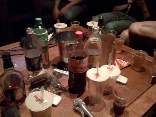 utopia-drinks