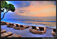 Four Seasons Resort Hualalai Sunset (j glenn montano 3) Tags: sunset island four hawaii big seasons glenn historic resort kona montano hualalai kailua kaupulehu justiniano aplusphoto colourartaward