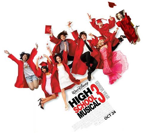 graduation ahaha