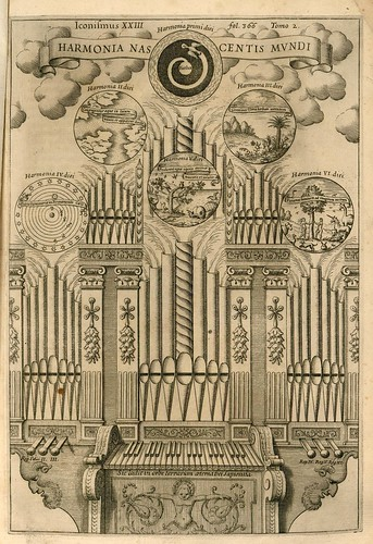 011- pag 381-Musurgia universalis sive ars magna consoni et dissoni [Tome 2].