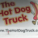 The Hot Dog Truck