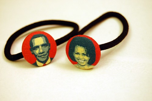 obama ponytail holders 008