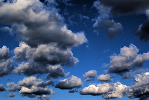 Nubes 04