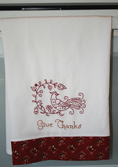 givethankstowel (Lady Vee1) Tags: tea towels