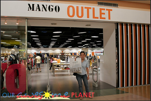 Mango brand name online shopping information - All Mango store or outlet locations in USA - total of 4 stores and outlet stores in database. Get information about hours, locations, contacts and find store 4/4(1).