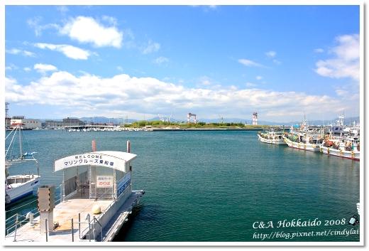 2008_Hokkaido_351