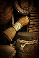 african percussion (cheryl.cain) Tags: africa music leather drums african percussion afro traditional culture tribal musical jamming instrument drummer ritual tribe noise jam bongos beats rythm percussionist drumbeat folkloric anscestors