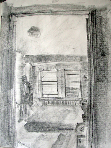 The Century: Bedroom II
