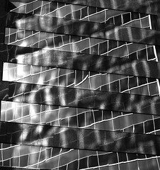 48 angles (kevin dooley) Tags: birthday city november arizona urban bw favorite white abstract black reflection building phoenix architecture contrast canon wow photography 50mm book photo interesting fantastic flickr downtown angle image very good awesome 14 perspective stripe band picture free award superior az pic super best line more most photograph strip creativecommons winner excellent much 18 incredible better slope 48 exciting winning 1960 stockphotography phenomenal freeforuse 40d book0