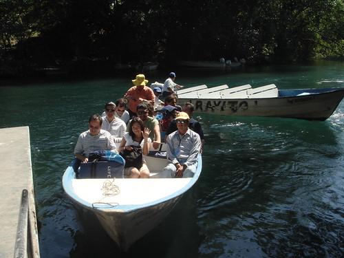 SOMEDICYT - Tepic Nayarit, México
