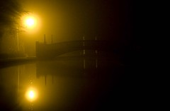 Star (Aditya Rao.) Tags: night temple shivg