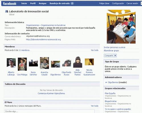 FBK-LIS