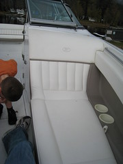 IMG_0852 (ecdgeo) Tags: 2004 boat bowrider cobalt 240 cupholders cobalt240