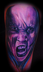 collab with billy jack and ronnie hadley
