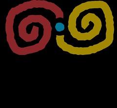 Akoha.com logo