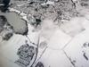 nubi neve e ghiaccio