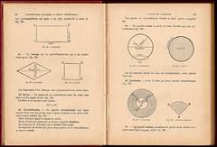 Géométrie plane 24