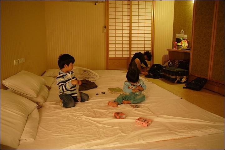 金澤居民宿011