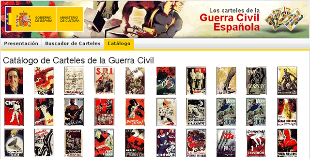 archivo-rojo-carteles-guerra-civil-española