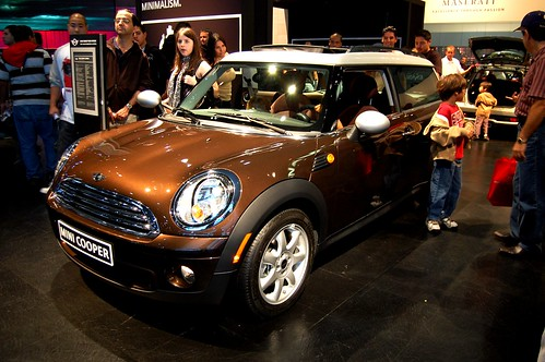auto show 093