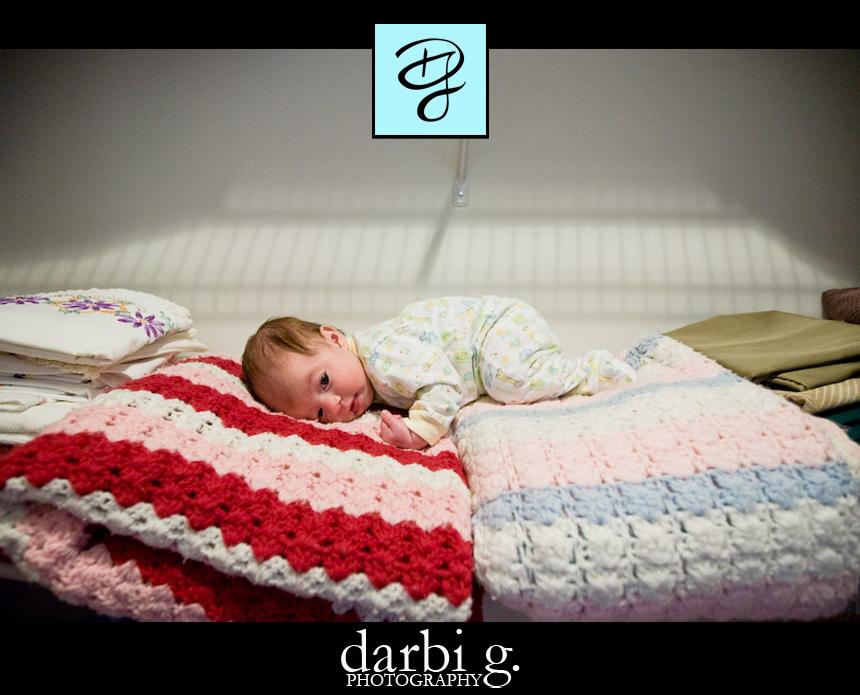 baby photography 1 closet-h
