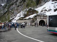 DSC03638 (tylerkb) Tags: germany berchtesgaden eaglesnest