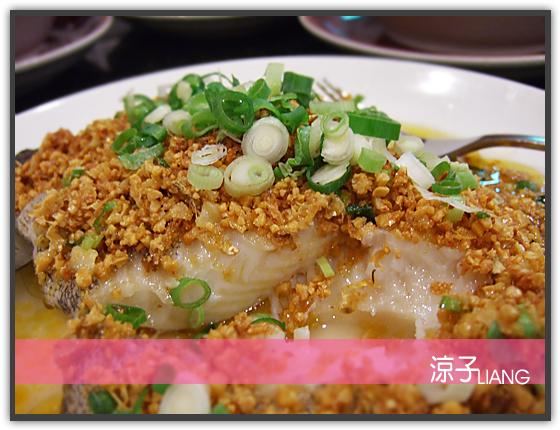 上海新樂園10