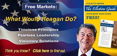 ahf what would reagan do 8a03