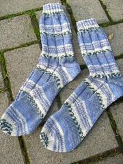 Socke24