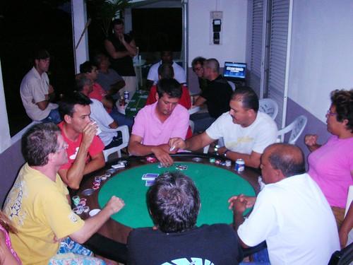 poker sylvain 1