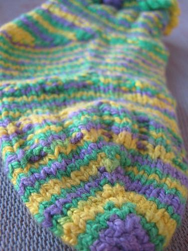 Bosko's Socks Dec 08 (2)