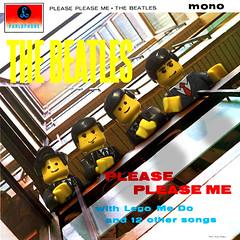 PleasePleaseMe_lego