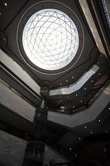 上海2008 -上海博物館(4)