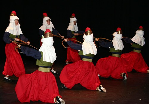 2008-12-13_Eibar-Axeri-boda-IZ_368