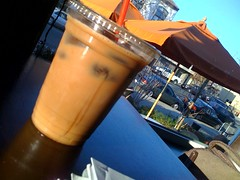 33.365 Coffee Ice