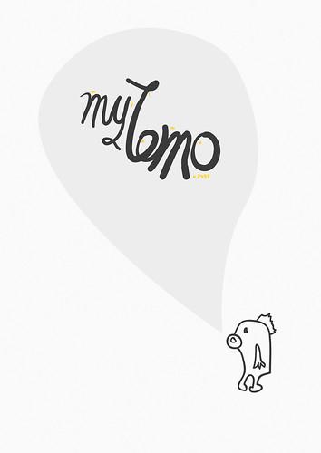 lomo-poster-4-copy.jpg