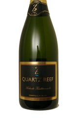 "Quartz Reef ""Methode Traditionelle"" Brut"