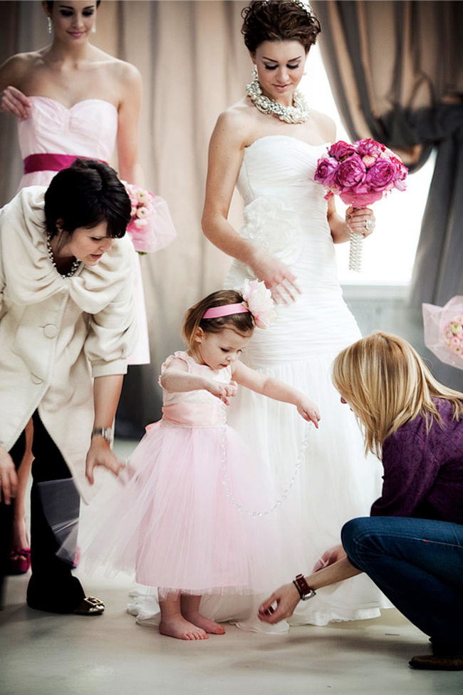 Pink-Wedding-Inspiration-5