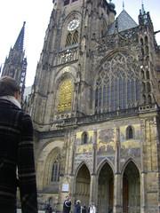 prague dimanche (66) ( roxtarlette ) Tags: voyage trip prague lovers amoureux april2010 avril2010 pauxane
