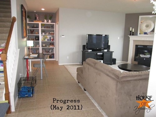 Family_Room_Tour_05_12_2011_3