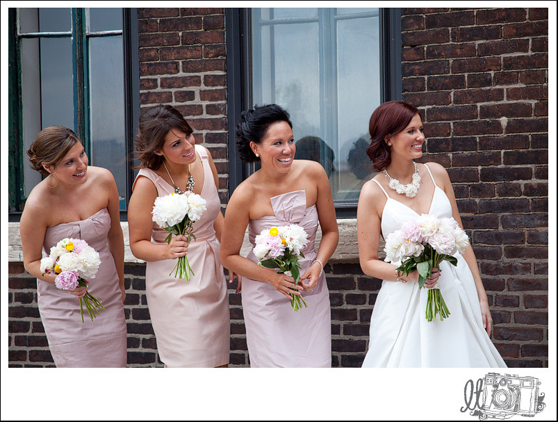 stlouis_wedding_photographer_17