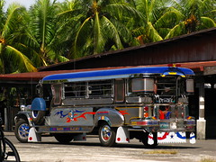 2011-05-11, SaraoCraft Wednesday 120 (saraocraft) Tags: philippines arts culture local pinoy jeepney laspinas philippinejeepney saraocraft saraojeepney saraomotorsinc saraojeep saraocompound