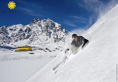 Wallpaper Skiing Roca Jack (Ski Portillo Chile) Tags: chile sun mountain ski mountains southamerica sports ecology weather scenery skiing sunny bluesky smith equipment land andes environment recreation bluebird athletes extremesports athlete suny bd snowboarder environmentalism skier cl mountian extremesport categories snowskiing blackdiamond ecosystem portillo salomon skiers mountainrange wintersports sportsequipment actionsports andesmountains snowsports backcountryskiing outdoorrecreation leki outerwear equipmentobjects worldregionscountries sportsrecreation smartwool downhillskiing winterrecreation obermeyer snowrecreation chrisanthony bluebirdbluesky maleskier skigearmanufactures snowsportsequipment anthonychris