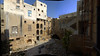Courtyard in Old Saida