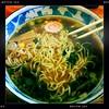 Tampopo Ramen! (swanksalot) Tags: soup ramen noodle tampopo akaihana swanksalot sethanderson johnslens hipstamatic pistilfilm