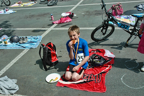 triathlon_DSC_3770