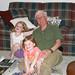 grandpa_grandma_visit_20110521_16289